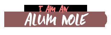 alumn_nole3