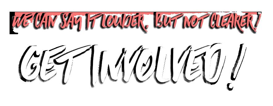 get_involved_logo3