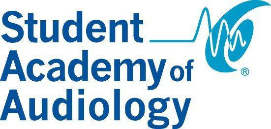 FSU_Student_Academy_of_Audiology