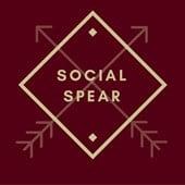 Social Spear
