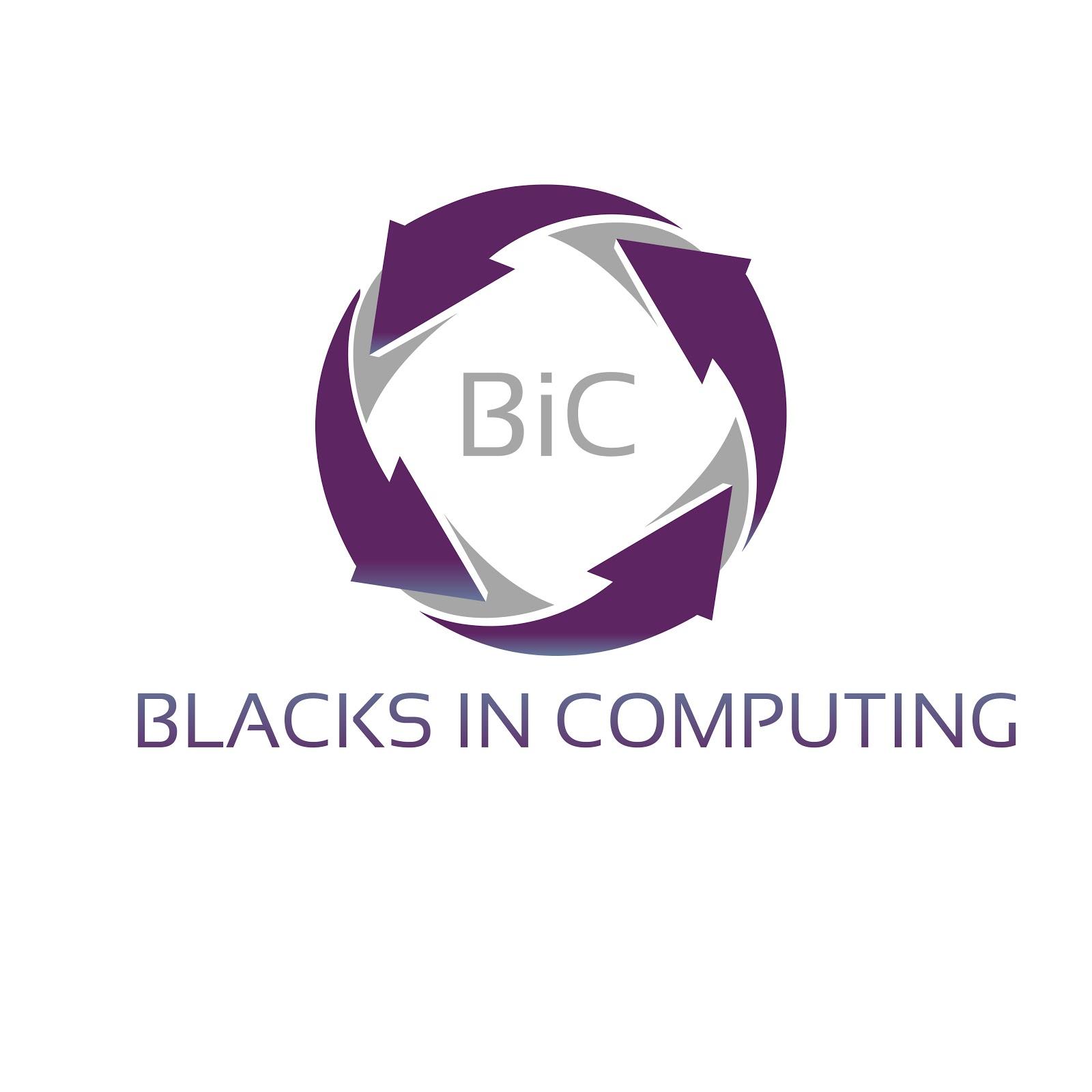 blacksincomputing